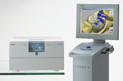 cerec-dentists-surrey