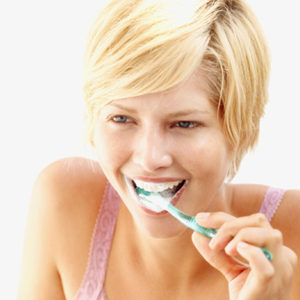 Brushing_Woman_1resize